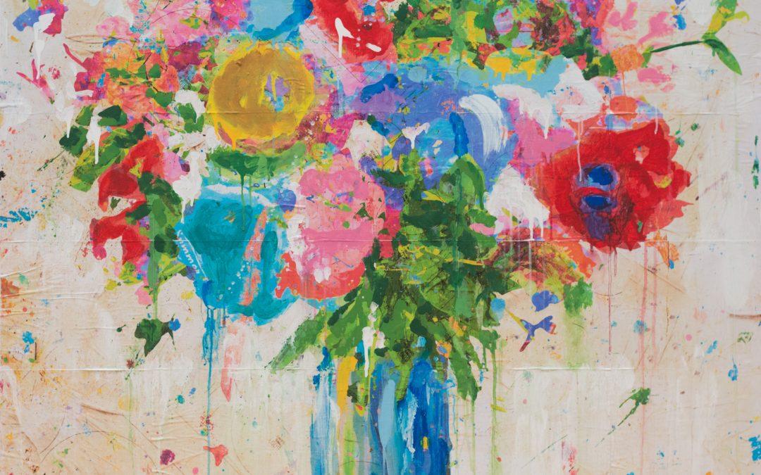 November 10 Show – Shain Gallery